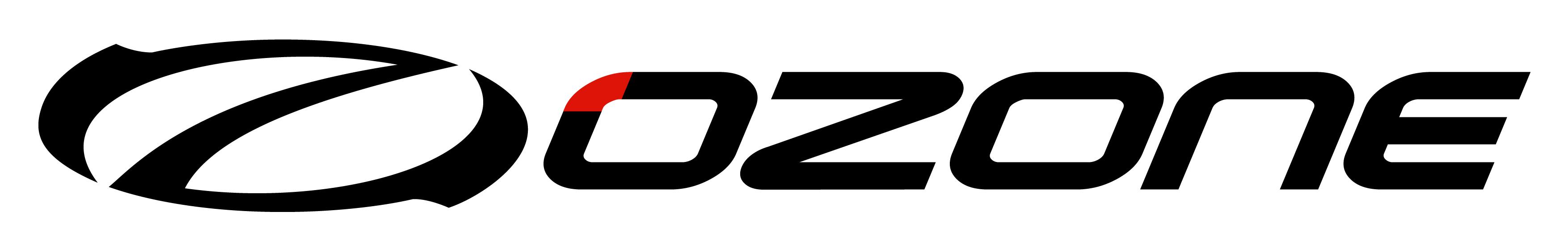 Ozone_Logo.jpg